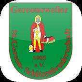 St. Gereon 1905 e.V.