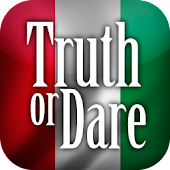 Truth or Dare Italy