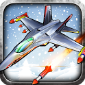 Jet Raiders Holiday Gift icon