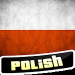Learn Polish Free