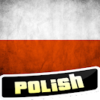 Learn Polish Free icon