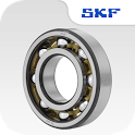 SKF Bearing Calculator icon