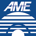 AME Conference