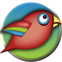 Jungly Birds icon