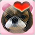 동물소리 (우리 아가를 위한/Animal Sound) logo