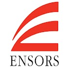 Ensors Chartered Accountants icon
