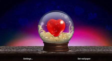 Love World Live Wallpaper Free 1.3 screenshot 637000