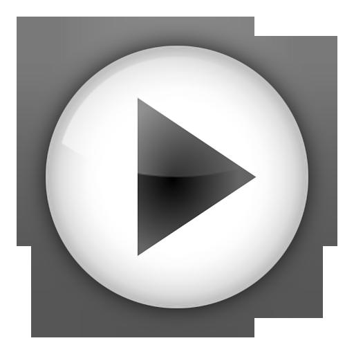 mMusic Audio Player