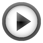 mMusic Audio Player icon