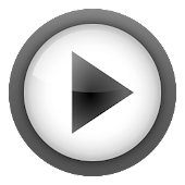 mMusic Audio Player