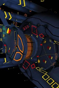 Pinball Yeah!- screenshot thumbnail