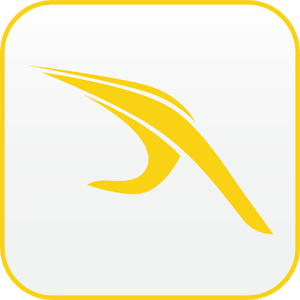 Yellow pages business search