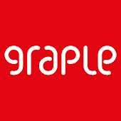GRAPLE