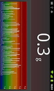 Acceleration- screenshot thumbnail
