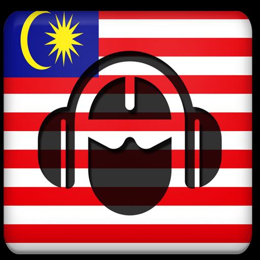 Song Malay