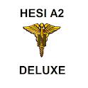 Nursing HESI A2 Deluxe icon