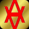 UFO – Alien Attack Lite logo