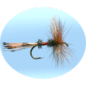 Fly Fishing Simulator icon