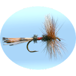 Fly Fishing Simulator Apk