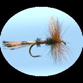 Fly Fishing Simulator