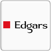 Edgars SmartApp