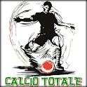 Calcio Totale icon