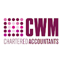 CWM Chartered Accountants icon
