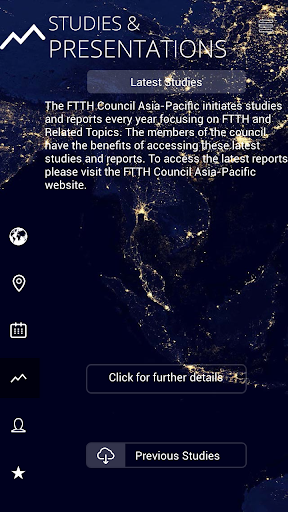 FTTH Council Asia-Pacific
