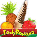 Bonano Ice Cream