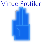 Virtue Profiler
