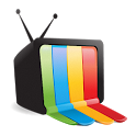 Canlı TV İzle icon