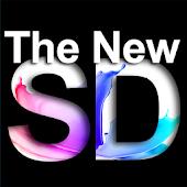 The New Sound Designer