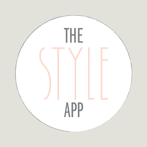 The Style App- screenshot