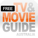 TV & Movie Guide Australia logo