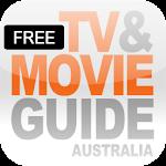 TV & Movie Guide Australia 2.10 Apk