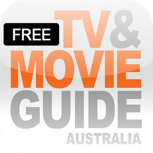 Channel 7 online dating in Australia