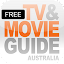 TV & Movie Guide Australia 2.10 APK for Android