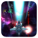 Awesome Space Shooter icon