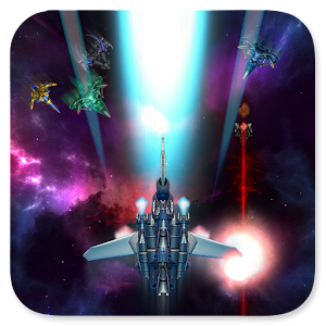 Awesome Space Shooter for PC and MAC