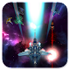 Awesome Space Shooter v1.4.0