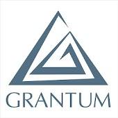 GRANTUM Mobile