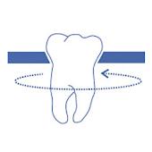 Zahnarzt Slavoudis