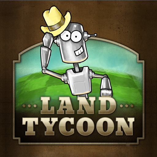 Land Tycoons Free
