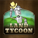 Land Tycoons Free logo
