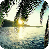Beautiful Bay_HD