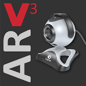 V3 AR Webcam