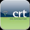 iCRT logo