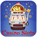777 Casino - Slot Machines icon