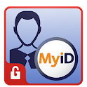 MyID Authenticator for Good icon