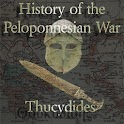 History of the Peloponnesian